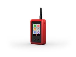 3G 4G Signal Test Sets